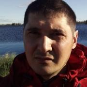 Замена подшипников в стиральных машинах Занусси в Набережных Челнах, Динар, 37 лет