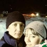 Остекление веранды в Набережных Челнах, Илья, 31 год