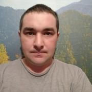 Услуги бригады плотников в Челябинске, Рустам, 34 года