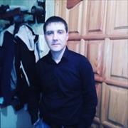 Недорогое застекление балкона в Астрахани, Эдуард, 33 года