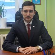 Юридические услуги в Уфе, Вильдан, 29 лет