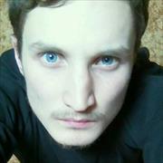 Заказать магистерскую диссертацию в Набережных Челнах, Иван, 28 лет