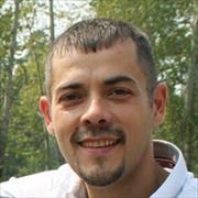 Установка насоса в систему отопления в Набережных Челнах, Павел, 36 лет