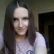 Косметологи в Челябинске, Елена, 26 лет