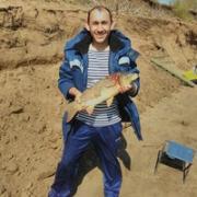 Установка петель в Набережных Челнах, Денис, 34 года