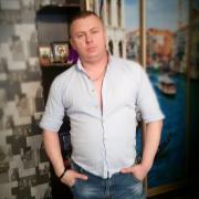 Домашний персонал в Астрахани, Сергей, 39 лет