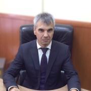 Адвокаты в Королеве, Сергей, 54 года