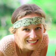 Уход за ресницами, Наталья, 36 лет