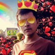 Ремонт квартиры-студии 20 кв.м. в Набережных Челнах, Алексей, 28 лет