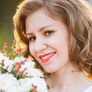 Компьютерная помощь в Астрахани, Ольгп, 31 год
