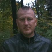Ремонт компьютеров в Уфе, Евгений, 40 лет