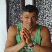 Массаж после перелома лодыжки, Сергей, 60 лет
