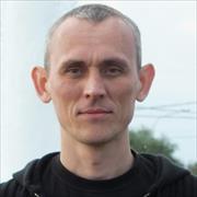 Отделка микроцементом, Михаил, 42 года