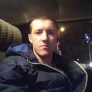 Установка иммобилайзера в Саратове, Олег, 32 года