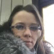 Разводка электричества в частном доме, Светлана, 35 лет