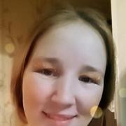 Ремонт телефонов LG в Набережных Челнах, Светлана, 32 года