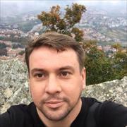 Строительство каркасных быстровозводимых домов, Андрей, 42 года