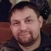 Услуги печника в Ростове-на-Дону, Дмитрий, 37 лет
