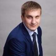 Автоюристы в Перми, Олег, 37 лет