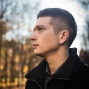 Доставка продуктов из Ленты в Пересвете, Игорь, 30 лет
