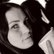 Промышленный клининг в Набережных Челнах, Юлия, 32 года