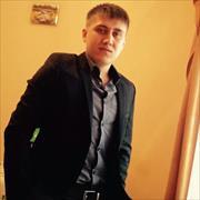Ремаркетинг, Феликс, 28 лет