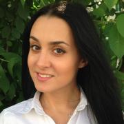 Сомелье, Мила, 36 лет