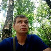 Монтаж водопроводных труб, Дмитрий, 48 лет