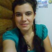 Дрессировка в Набережных Челнах, Лилия, 27 лет