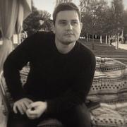 Ремонт панели телевизора в Набережных Челнах, Алексей, 29 лет