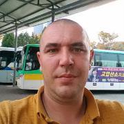 Услуги по ремонту электроники в Хабаровске, Александр, 42 года