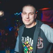 Вскрытие дверных замков в Новокузнецке, Алексей, 35 лет