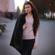 Услуги дизайнера интерьера, Алина, 27 лет