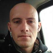 Отделка офиса в Саратове, Денис, 34 года