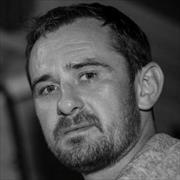 Доставка мяса в Щелкове, Алексей, 46 лет