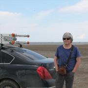 Доставка корма для собак - Коптево, Валерий, 62 года