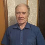 Стоимость обрешетки, Анатолий, 62 года