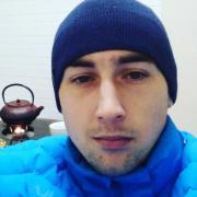 Услуги тюнинг-ателье в Уфе, Ленар, 25 лет