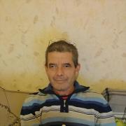 Цены на ремонт квартиры 100 кв.м, Дмитрий, 59 лет