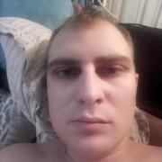 Ремонт iPhone 4 в Челябинске, Игорь, 28 лет