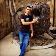 Стоимость услуг автосервиса в Волгограде, Андрей, 30 лет