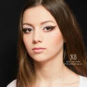 Химчистка в Краснодаре, Анна, 25 лет