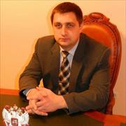 Договор на автомобиль в лизинг, Николай, 33 года