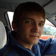 Услуги логопедов в Оренбурге, Дмитрий, 34 года