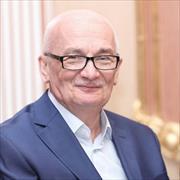 Доставка хлеба на дом - Фрунзенская, Мусса, 70 лет