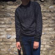 Услуга установки программ в Владивостоке, Николай, 19 лет