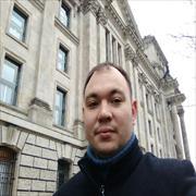 Гараж под ключ в Набережных Челнах, Равиль, 34 года
