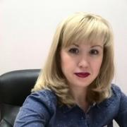 Адвокаты у метро Сретенский бульвар, Анастасия, 38 лет