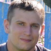 Прокат карнавальных костюмов в Нижнем Новгороде, Иван, 31 год