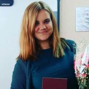 Дарья-Анна